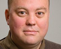 Michael Heller*