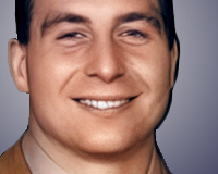 Vincenzo Petti*