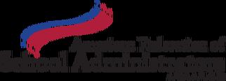 American Federation of School Administrators