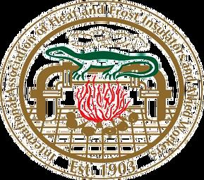 International Association of Heat and Frost Insulators