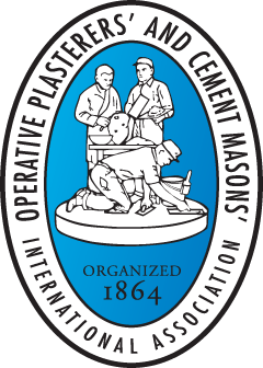 Operative Plasterers' and Cement Masons' International Association