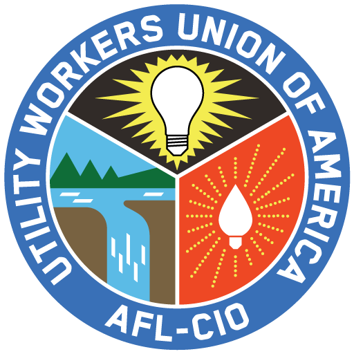Utility Workers Union