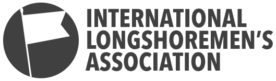 International Longshoremen's Association