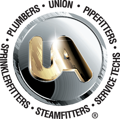 United Association -- Steamfitters