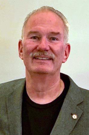 Leonard Minkler