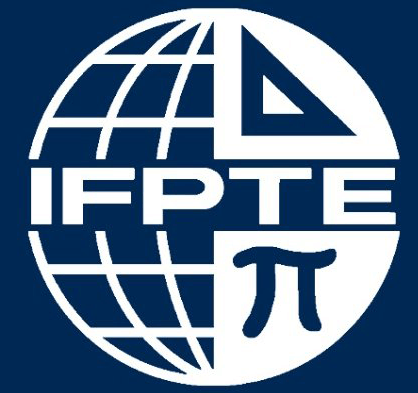 International Federation of Professional and Technical Engineers