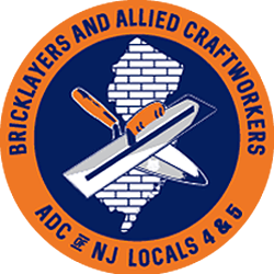 Bricklayers and Allied Craftworkers