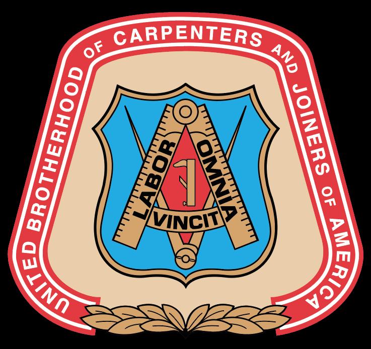 United Brotherhood of Carpenters